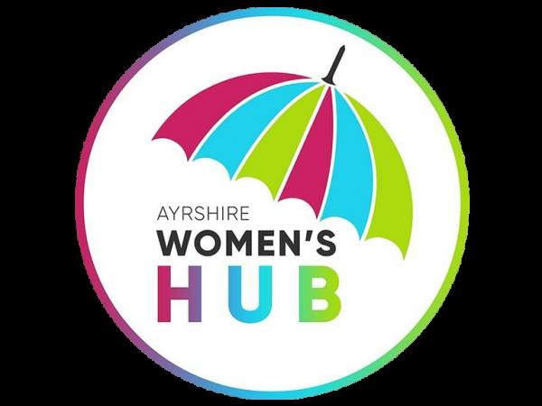 Girvan Academy and Ayrshire Women's Hub