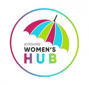 womens hub
